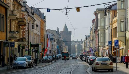 Brandenburg An Der Havel Sex